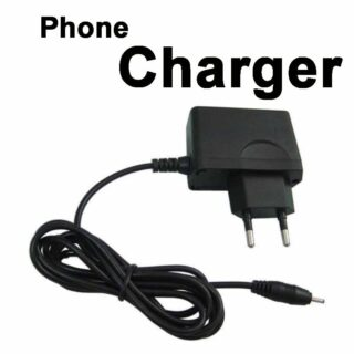 Normal Chargers